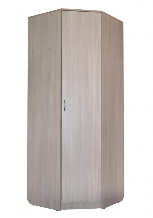 Шкаф угловой Виола МВ5