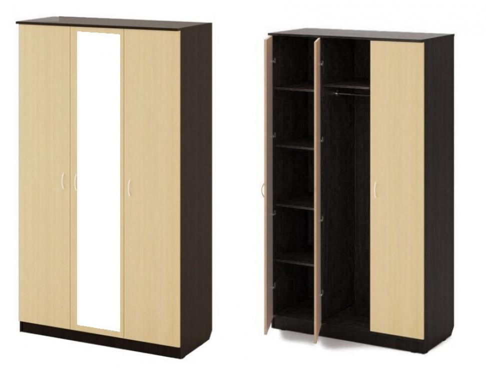 Шкаф для гостиной Sanvut ВД043