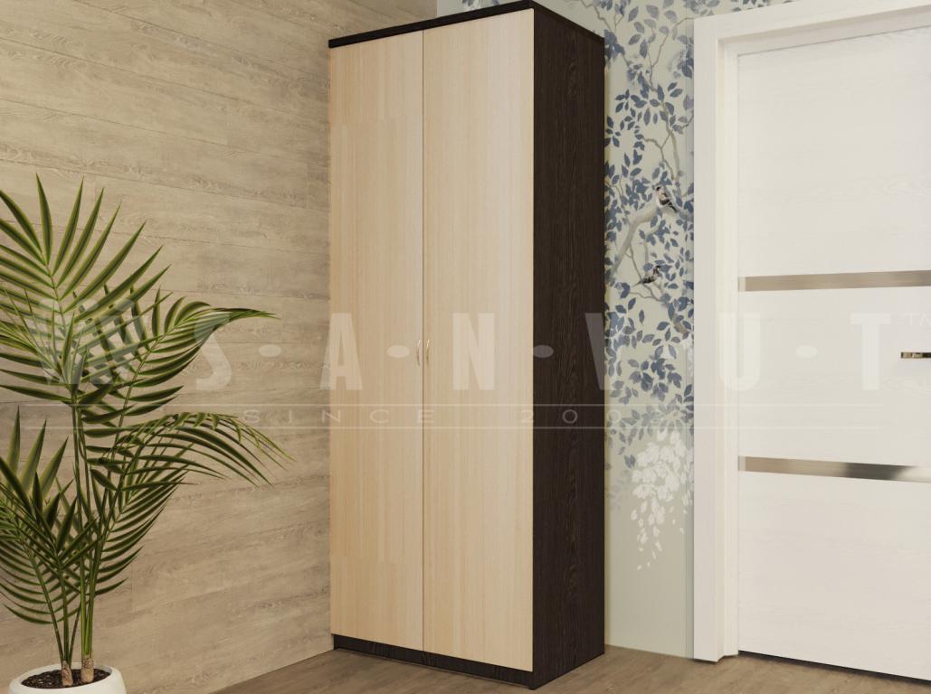 Шкаф для гостиной Sanvut ВД06